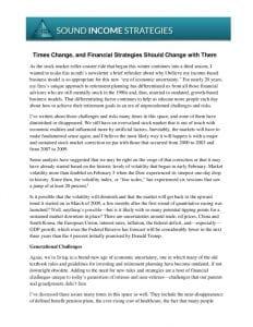 thumbnail of FINAL SFG Client Newsletter June 2018