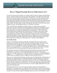 thumbnail of SIS Client Newsletter June 2020
