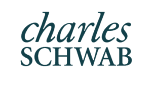 logo-CharlesSchwabCorp