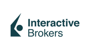 logo-interactive-brokers