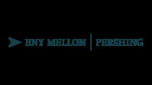 logo-pershing