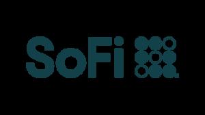 logo-sofi