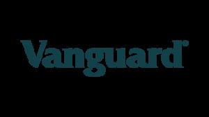 logo-vanguard